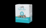 AFP Calm Paws Pet Calming Diffuser Kit