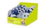 AFP Sea Life Treasure Box 24pcs