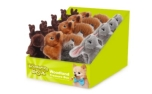 AFP Woodland Treasure Box 24pcs