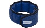 Aqua Coolkeeper Cooling Collar Hundehalsband, pacific blue