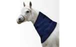 Aqua Coolkeeper Cooling Neckcooler for Horses