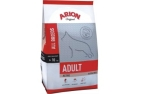 Arion Original Adult Active All Breeds