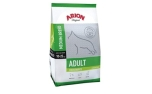 Arion Original Adult medium Chicken & Rice