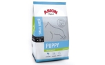 Arion Original Puppy small Chicken & Rice