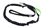 Axaeco 4 Season Jogging Leash