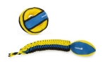 Beeztees Fetch Nylon Ball