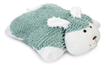 Beeztees Puppy Cuddle Cushion Snuggy Kuschelkissen