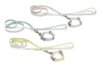 Beeztees Puppy Set Collar & Leash