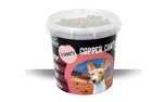 Black Canyon Hundesnacks Trainers Copper Canyon, Ziege