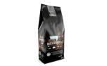 Black Canyon Hundefutter Buffalo Creek, Büffel & Makrele
