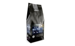 Black Canyon Hundefutter Great Falls, Ente & Forelle
