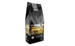 Black Canyon Hundefutter Yellowstone, Pferd & Kartoffel