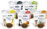 Bosch Fruitees Belohnungssnacks