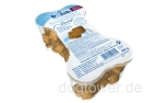 Bosch Hundesnack Dental