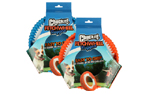 Chuckit Hundespielzeug Rugged Fetch Wheel