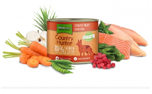 Country Hunter Dog Dose 80% Lachs & Huhn