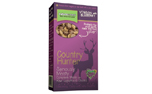 Country Hunter Superfood Barf to Go Reh mit Preiselbeere