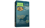 Country Hunter Superfood Barf to Go Ente