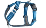 Dog Copenhagen Comfort Walk Harness Air, ocean blue