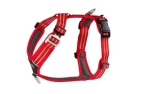 Dog Copenhagen Comfort Walk Harness Air, classic red