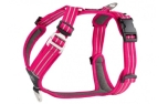 Dog Copenhagen Comfort Walk Harness Air, wild rose