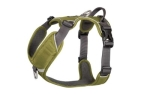 Dog Copenhagen Comfort Walk Pro Harness Hundegeschirr, hunting green