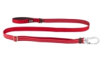 Dog Copenhagen V2 Freestyle Leash Classic Red
