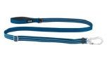 Dog Copenhagen V2 Freestyle Leash Ocean Blue
