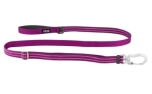 Dog Copenhagen V2 Freestyle Leash Purple Passion