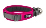 Dog Copenhagen Urban Explorer Collar Hundehalsband, wild rose