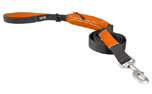 Dog Copenhagen Urban Trail Leash Hundeleine orange sun