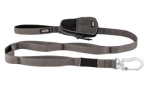 Dog Copenhagen V2 Urban Trail Leash Black