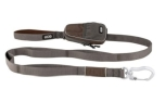 Dog Copenhagen V2 Urban Trail Leash Mocca