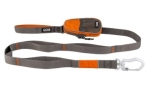 Dog Copenhagen V2 Urban Trail Leash Orange Sun