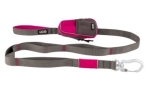 Dog Copenhagen V2 Urban Trail Leash Wild Rose