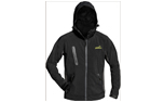 Dogger Softshell Trainingsjacke
