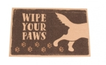 duvo+ Bodenmatte Wipe Your Paws (Outdoor)