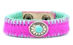 DWAM Dog With A Mission Armband Lollypop