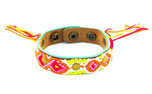 DWAM Dog with a mission Armband Bracelet Bambi Nevada