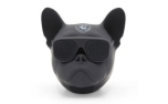 DWAM Dog With A Mission Mr Woof Speaker