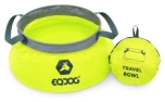 EQDog Travel Bowl Reisenapf