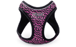 Freezack Fashion Soi Hundegeschirr, pink