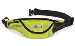 Freezack Training Bag Bauchtasche, grün