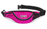 Freezack Training Bag Bauchtasche, pink