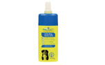 Furminator Hundeshampoo Waterless DeShedding