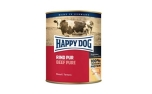 Happy Dog Dose Rind Pur