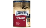 Happy Dog Dose Strauss Pur
