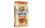 Happy Dog NaturCroq Rind & Reis