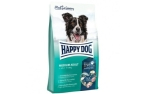 Happy Dog Supreme Medium Adult