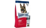 Happy Dog Supreme Sport Adult